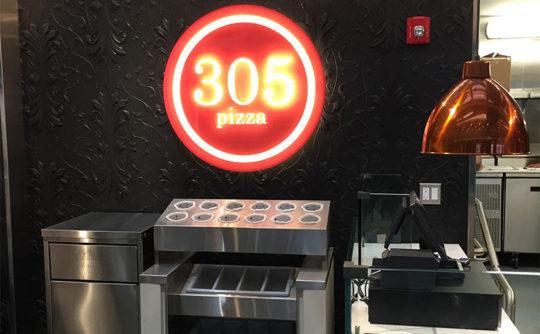 305-Pizza-MIA-IMG_3825