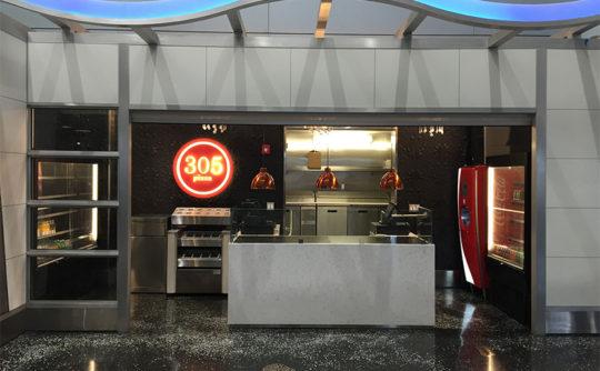 305-Pizza-MIA-IMG_3834