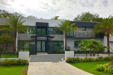 Grandio Residence
